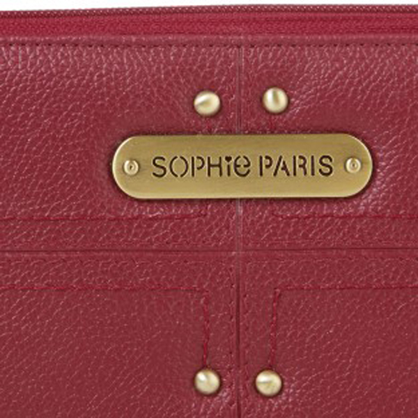 Ví thời trang Sophie Le Jeune - DSM1917