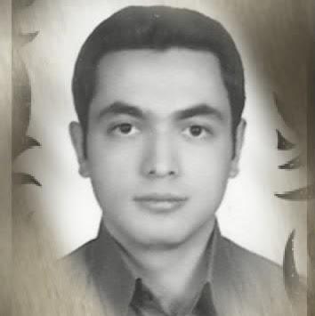 Majid Karimi