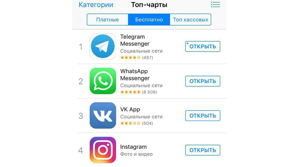 app_vs.jpg