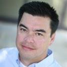 Michael Maloney