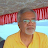 dilip shah avatar image