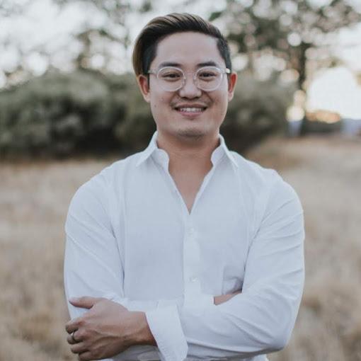 Marcus Yau