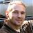 Artur Tomusiak avatar image