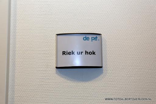 opening nieuw gemeenschapshuis De Pit overloon 22-11-2013 (103).JPG