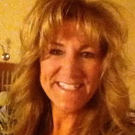 Cyndi Webb