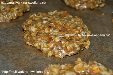 Коктейль банановый с овсяными отрубями – кулинарный рецепт