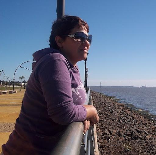 Carmen Kuchera Photo 2