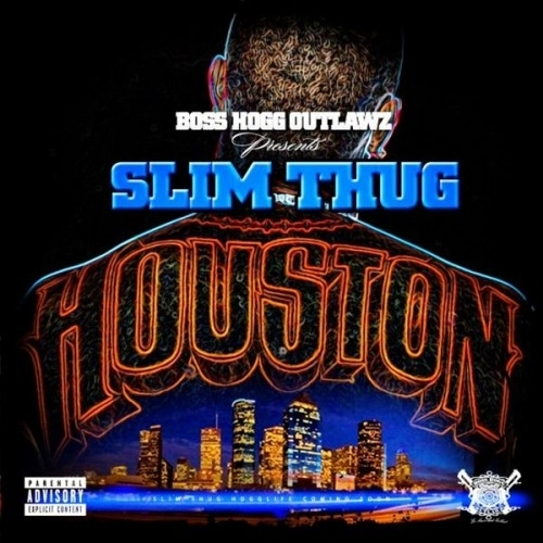 Slim_Thug_Houston-front-large%25255B1%25255D.jpg