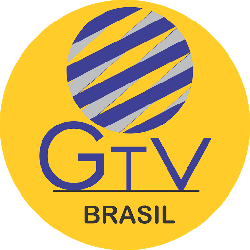 TV GROSSOS-NET