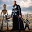 murat satici's profile photo