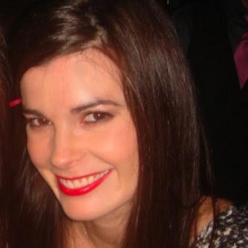 Diana Profile Photo