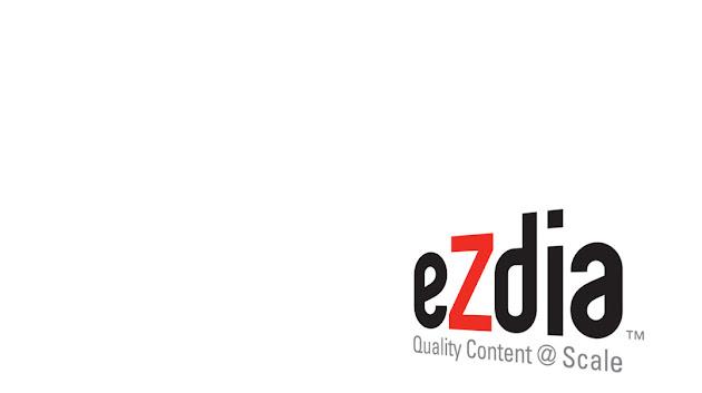 [YAML: gp_cover_alt] eZdia