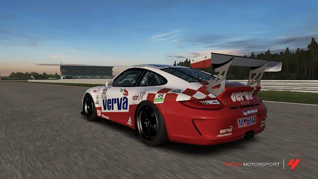 Forza155.jpg