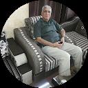Shyam Piplani