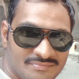Ravindra Patkidar