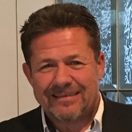 Mario Bouchard