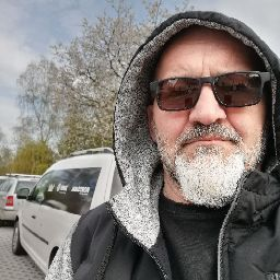 Oleg Janda