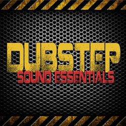 Download - CD Dubstep Sound Essentials