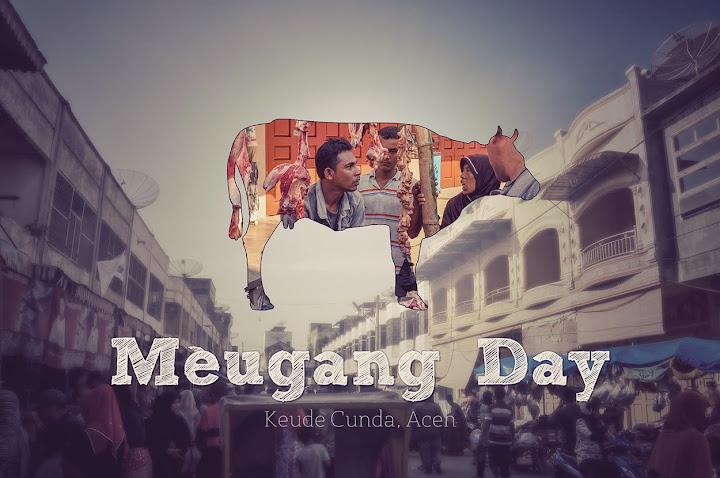 Meugang Day