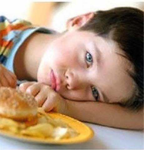 disidratazione neonatale improvvisa perdita di peso