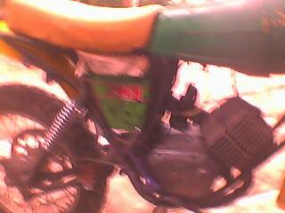 cobra - Puch Cobra Replica Coronil '78 * Jce2 IMG0181A
