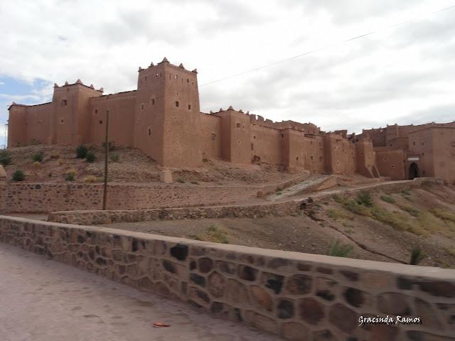 marrocos - Marrocos 2012 - O regresso! - Página 5 DSC05668