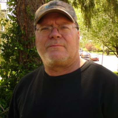 Paul horner swinger have