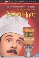 Mousehu - Chuột siêu quậy