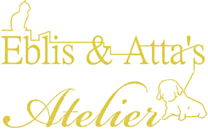 Eblis & Atta's Atelier