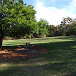 Honeman's Picnic Area (233136)