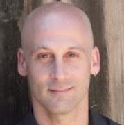 Brett Steinberger
