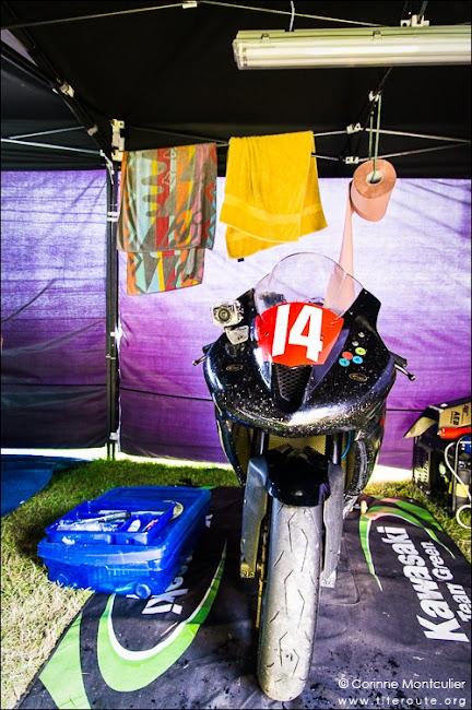 Manx GP 2014 DSC07488