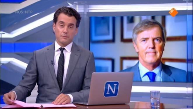 Zutphen wordt landelijk nieuws als de SP een stokje steekt voor de komst van Loek Hermans als burgemeester van Zutphen