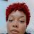 Nia Johnson avatar image