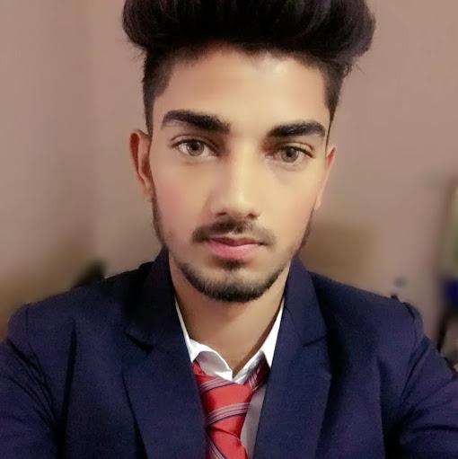 Hiteshwer Thakur