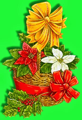 Christmas049_AS.jpg