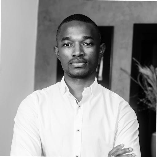 Raymond Médédé KPATCHAA