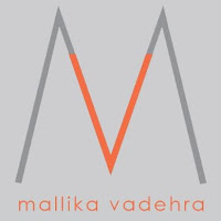 who is Mallika Vadehra (VadehraRE) contact information