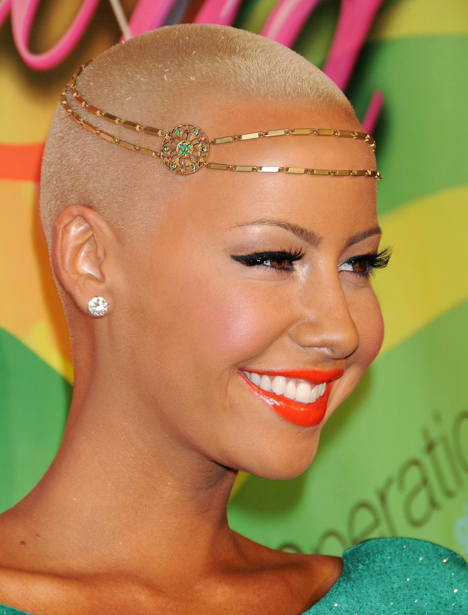 amber rose pictures wallpapers