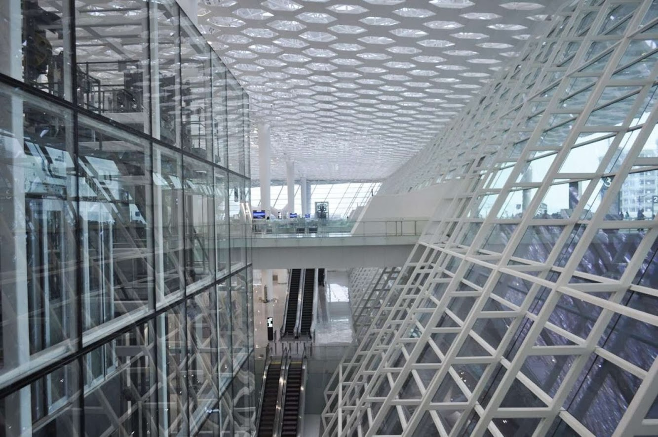 10-Fuksas-completes-Terminal-3-at-Shenzhen-Bao'an-International-Airport