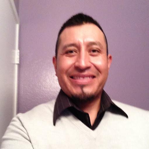 Agustin Martinez Address Phone Number Public Records