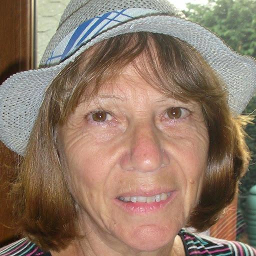 Barbara Kendall Photo 24