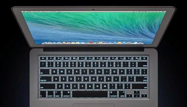 Varias fuentes coinciden: Apple puede mejorar los MacBook Air mañana mismo
