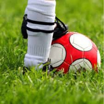 Nigeria football news, Wikki Unveil Maikaba As New Technical Adviser