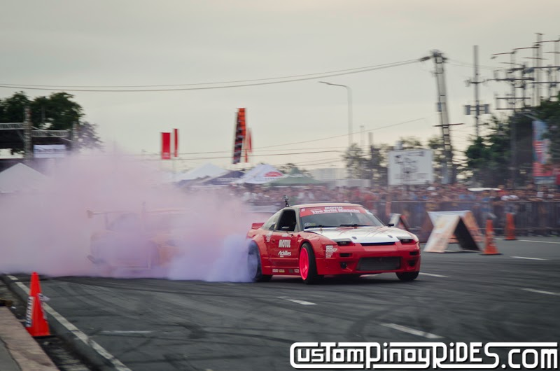 Drift Muscle Philippines Custom Pinoy Rides Car Photography Manila pic15