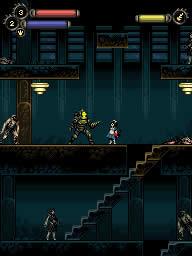 bioshock Como seriam os games atuais em versões Java para celular