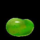Una gelatina Tuttigusti + 1 alle caccole