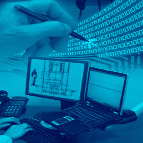 La Comunidad de Madrid es líder en gasto autonómico en innovación tecnológica