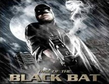 فيلم Rise Of The Black Bat