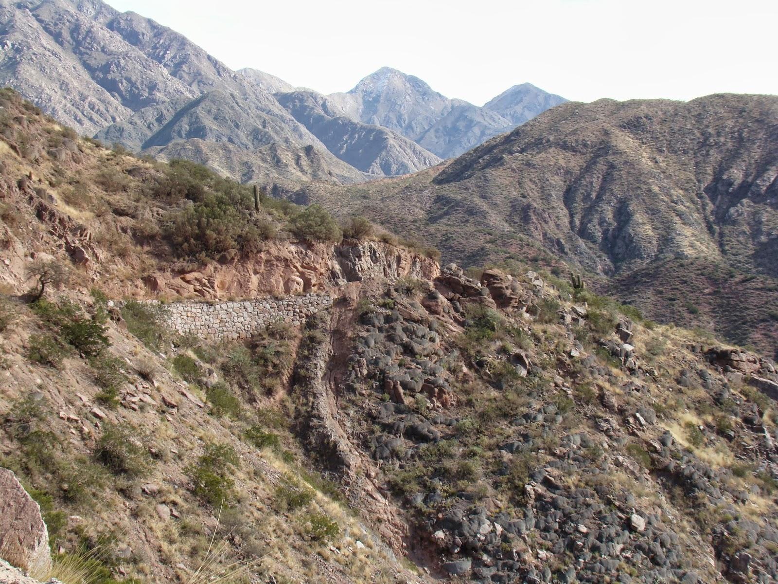 Cuesta de Miranda, Argentina, Elisa N, Blog de Viajes, Lifestyle, Travel